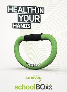 Bewegung-smovey-projekt