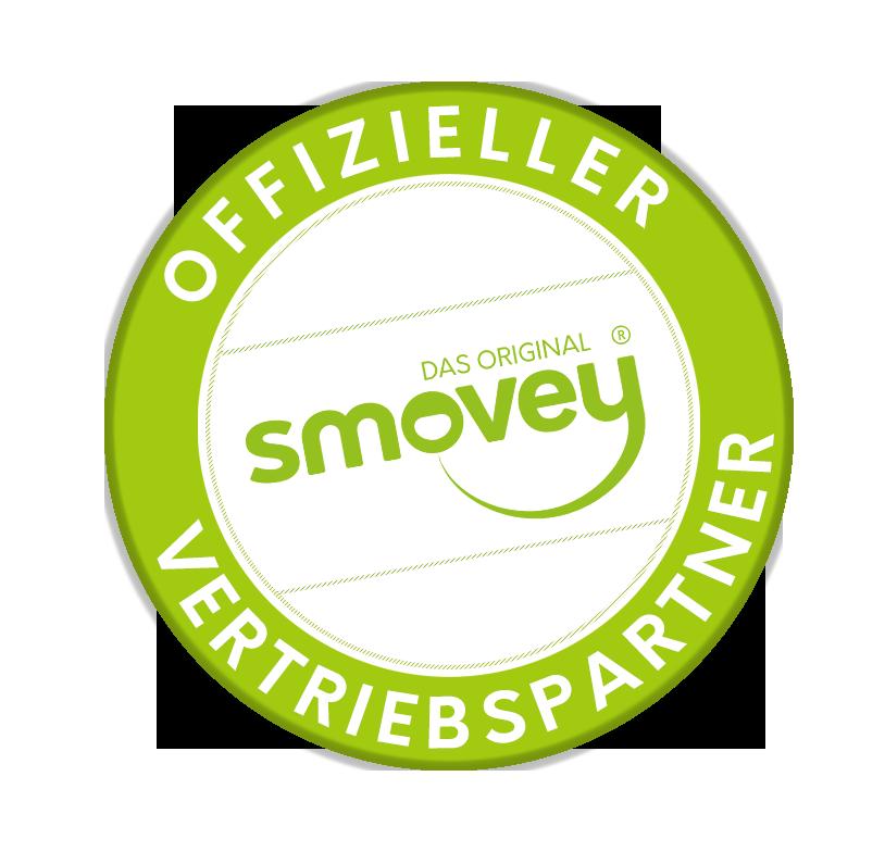 Smovey Rummel Vertriebspartner